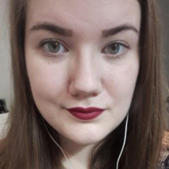 Profile picture of Nina