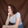 Profile picture of Bobbi