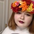 Profile picture of Tamyra