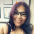 Profile picture of Alisha sanchez