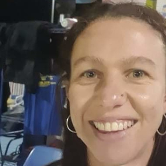 Profile picture of Charlotte Herridge