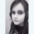 Profile picture of Elianne