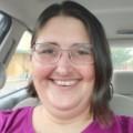 Profile picture of Kristen Harlan