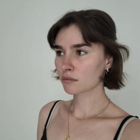 Profile picture of Pia