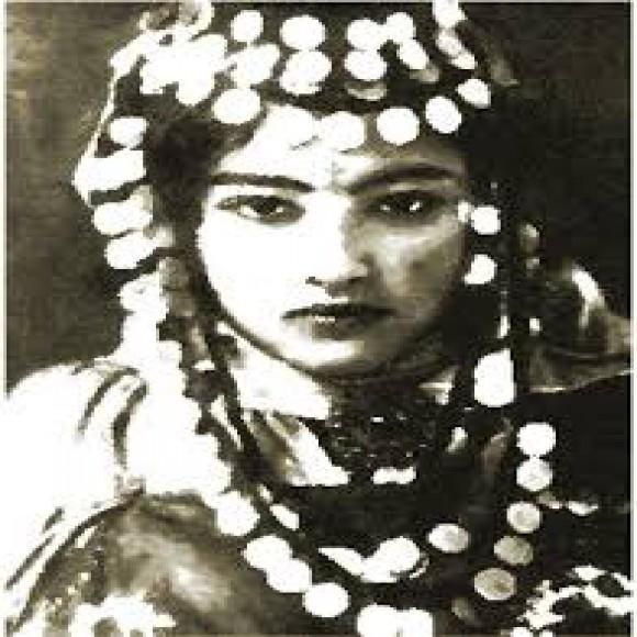 Profile picture of mima