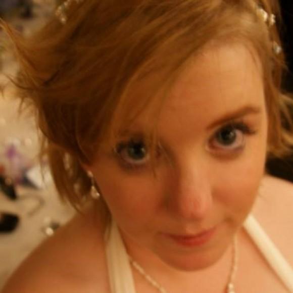 Profile picture of Kristiane Anderson