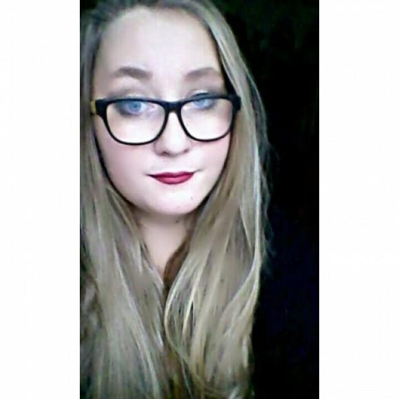 Profile picture of Gabrielė