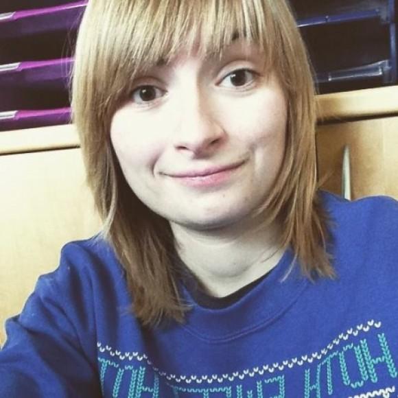 Profile picture of Laura Mortier
