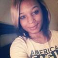 Profile picture of Ja'Lisa
