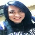 Profile picture of Tatiana