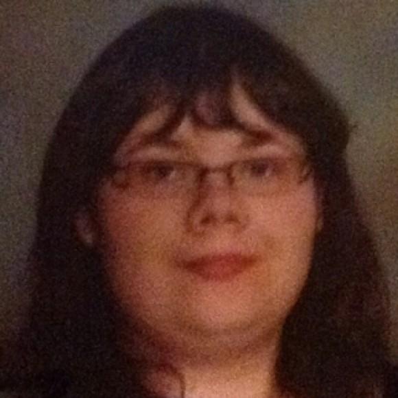 Profile picture of Ericka Paige Hildebrand