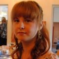 Profile picture of Johanna Olofsson Bark