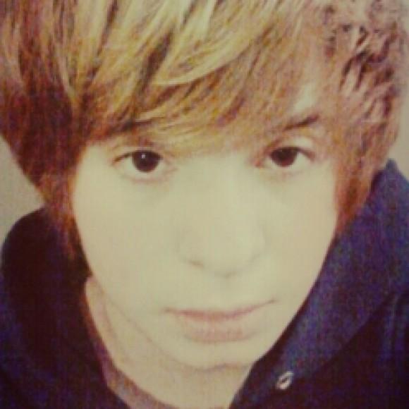 Profile picture of Kai