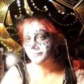 Profile picture of Victoria Peterson