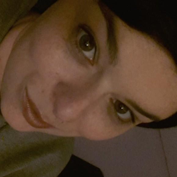 Profile picture of Tiana Rain