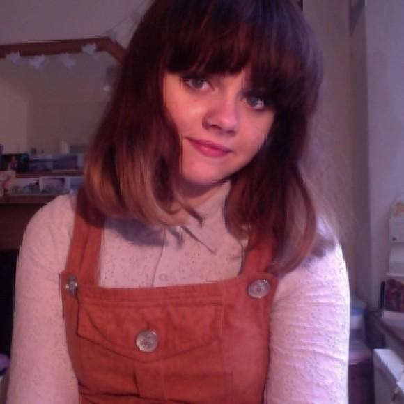 Profile picture of F Eleanor