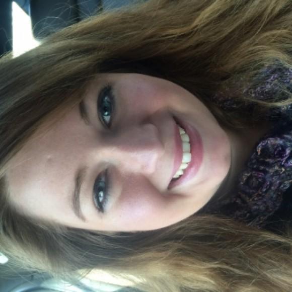 Profile picture of Sarah B
