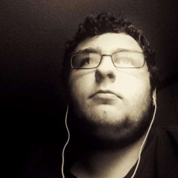 Profile picture of Zack