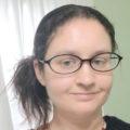 Profile picture of Marissa