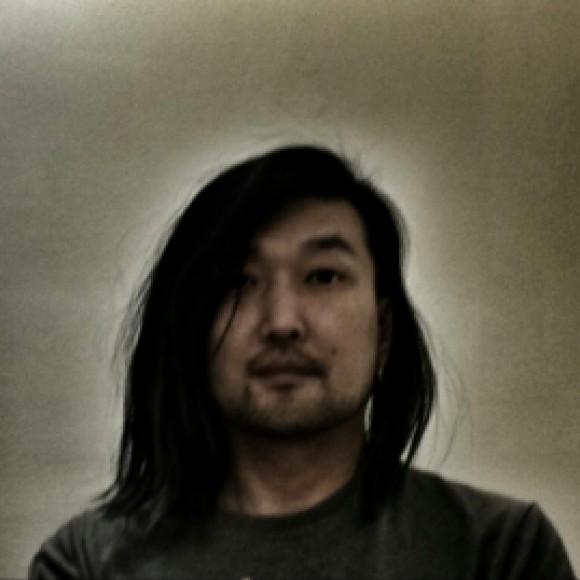 Profile picture of Mikropolis