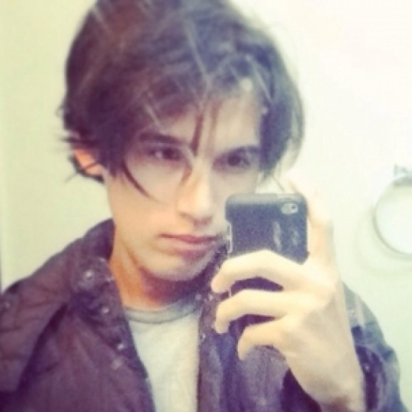 Profile picture of Franny Santiago