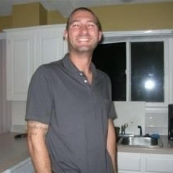 Profile picture of Daniel dandale108@gmail.com