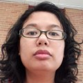 Profile picture of Cristina