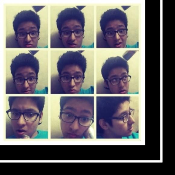 Profile picture of Arj