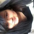Profile picture of Selene