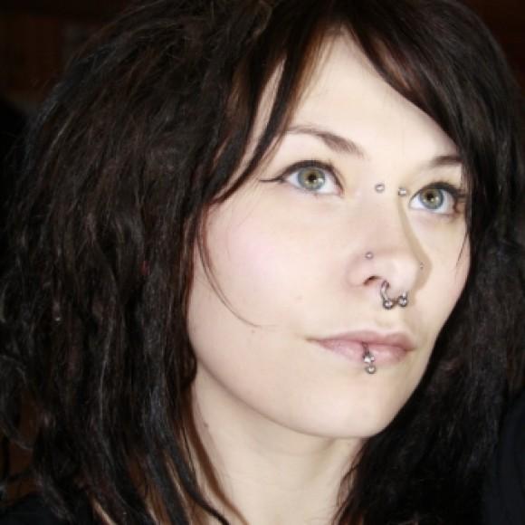Profile picture of Sine Marie