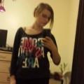 Profile picture of Amber Loftus