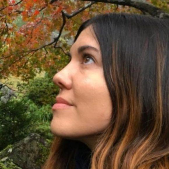 Profile picture of Frenchfroggie