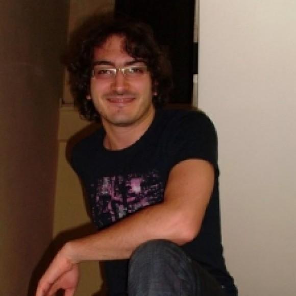 Profile picture of Plinio
