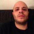 Profile picture of Pedro