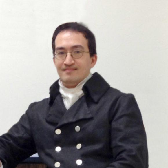 Profile picture of Matt