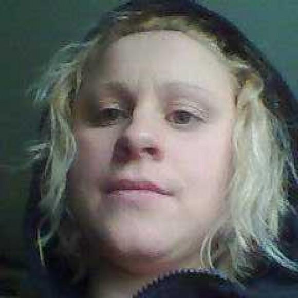 Profile picture of Emma Nicholas