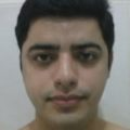 Profile picture of Elias Gomes! My Whatsapp (+5585981524497)