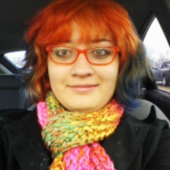 Profile picture of Leandra M.