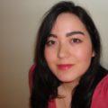 Profile picture of Momo