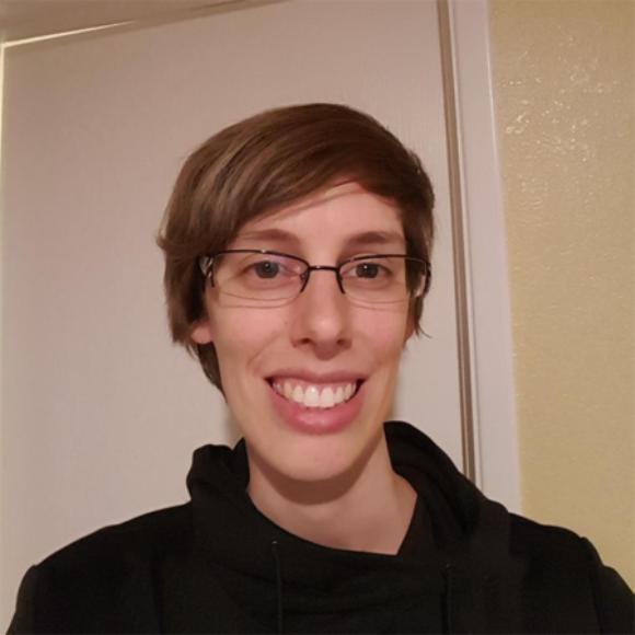 Profile picture of Krysta