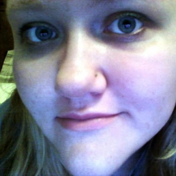 Profile picture of Cheryl B.