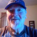 Profile picture of Danny Dillon