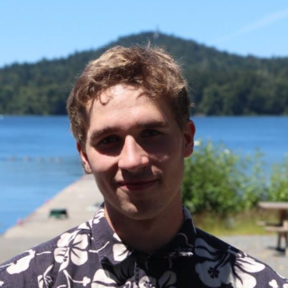 Profile picture of Lyndon