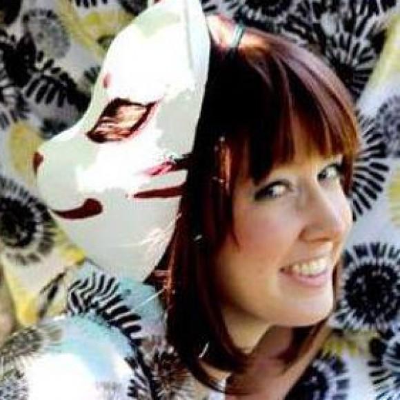 Profile picture of Xiola