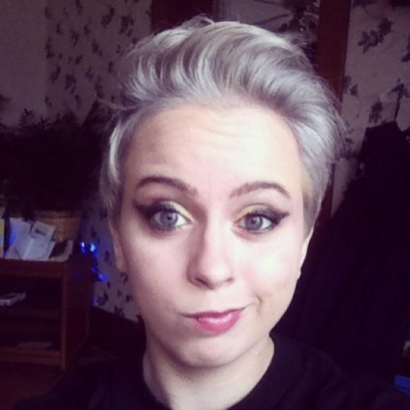 Profile picture of Miranda Scoggins