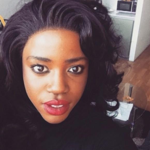 Profile picture of Priscilla Ns