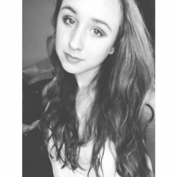 Profile picture of natalie-laible