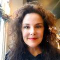 Profile picture of Carol Bewick