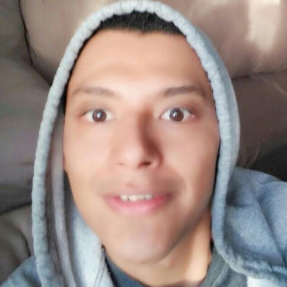 Profile picture of I\'m Alberto text me on whatsapp 1 314 683 1357 ;-)