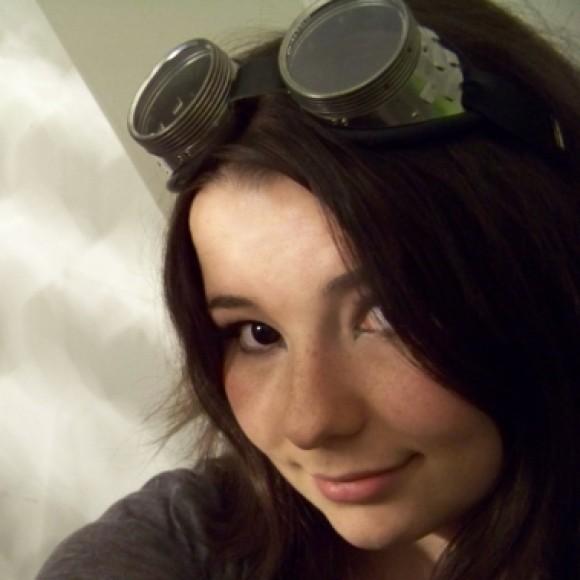Profile picture of Vivian